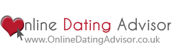 UK Online Dating Advisor Logo